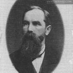 Cezary Kałusowski