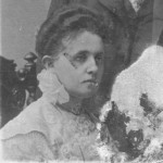 KrolinaLuizaOberhard