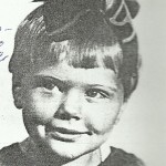 Irena Oberhard 1933 - 1942