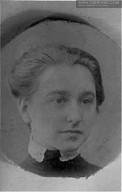 Klaudia Oberhard ( Kałusowska )