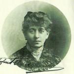Zofia Finkelstein Kleiner