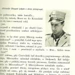Fragment ksiazki LENINO Henryka Huberta