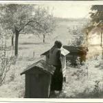 Satnisława Tarlowska 1962