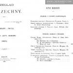 Cezary Kałusowski 1864