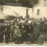 Szkoła Rzemiosł 1925  Kazimierz Dolny nad Wisła