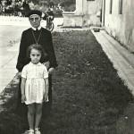 1964. Kunekunda Tarłowska