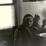 1966. Jozefa Tarłowska