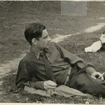 Aleksander II Oberhard 1946r