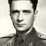Pułkownik Aleksander II Oberhard