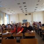 Polscy lekarze i farmaceuci w Syberii Wschodniej przełomu XIX i XX wieku (2)