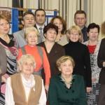 Polscy lekarze i farmaceuci w Syberii Wschodniej przełomu XIX i XX wieku (4)