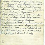 Pamietnik Klaudii - opis podrózy Izydora do Niemiec w 1928 roku