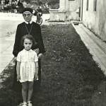 Kunegunda Tarłowska (Siostra Monika) wybrała powołanie.