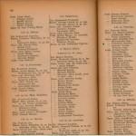 Szematyzm 1883 - Karolina FINKELSTEIN  nauczycielka młodsza (nazwisko panieńskie)
