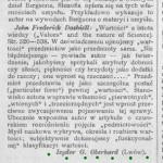 Przeglad Filozoficzny1913 - I. Oberhard
