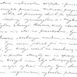 List do prof Kazimierza Twardowskiego (2)