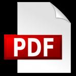 Dokument PDF