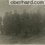 Chelm 1944 z prawej Aleksander II Oberhard
