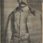 Jozef_Pilsudski