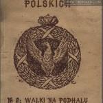 Bitwa Pod Marcinkowicami (PDF)