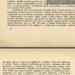 Przyjazd jeńców do Irkucka 1914