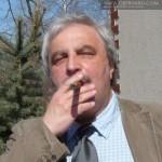 www.oberhard.com