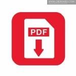 Pobierz .PDF