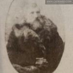 Sylwester Tarasewicz (Tarasiewicz)