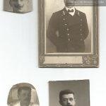 Stanislaw Woszczerowicz po 1918