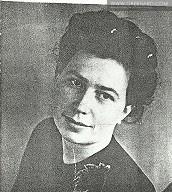 Anna Karolina Oberhard r.1959 www.oberhard.com