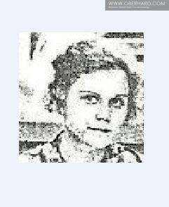 Zoja Oberhard www.oberhard.com